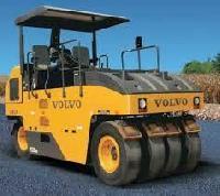 Road Equipment