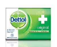 Dettol Soap - Original