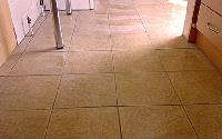 Ceramic Tiles Floorings