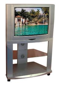Modular TV Stands
