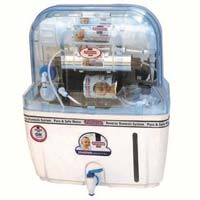 Aquazen Marine Water Purifier