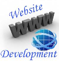 Websites Development Services