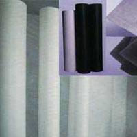 Non Woven Fabric - 04