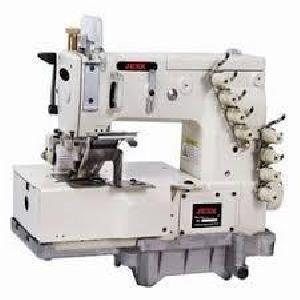 Sewing Machine 01
