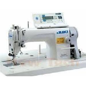 Sewing Machine 02