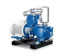 Biogas Compressor - Series C