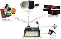 Wireless Communication System
