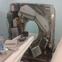 Hospital Equipments Repair And Calibration