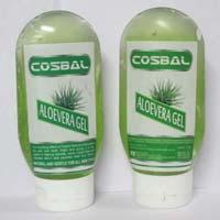 Cosbal Aloe Vera Gel