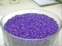 Abs Glass Filled Compounded Raw Material