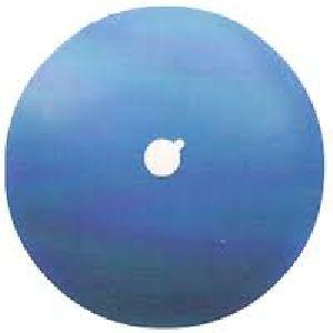Harrow Disc