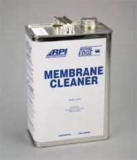 Membrane Cleaner