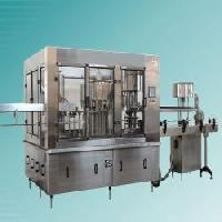 Bottling Plant Machinery Parts