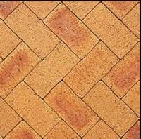 Resort Terra Cotta Roof Tile