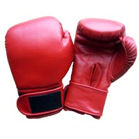 Boxing Gloves - Manufacturers, Suppliers & Exporters in India