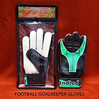 flash goal keeper gloves
