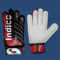 Football Goalkeeper Gloves