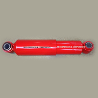 Shock Absorber For Trucks, Trailers