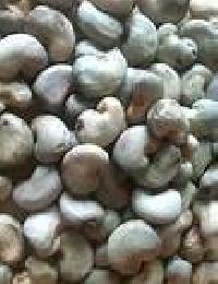 Raw Cashewnut