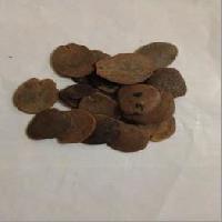 Mono Herbal Seeds