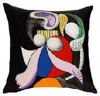 Picasso Cushion Covers