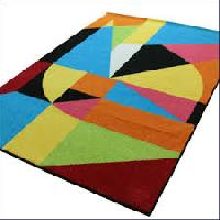 picasso rugs