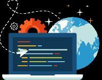 enterprise application development services