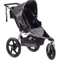 Bob Revolution Se Sports Experience Baby Strollers