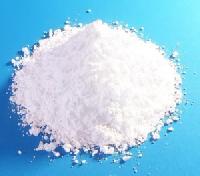 Pharmaceutical Calcium Powder