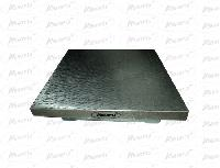 Surface Inspection Plates