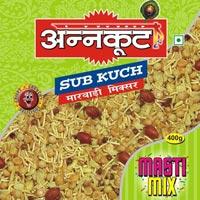 Marwari Mixture Namkeen