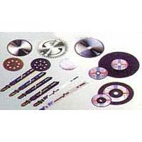 Bosch Power Tools