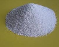 Aluminium Nitride Powder