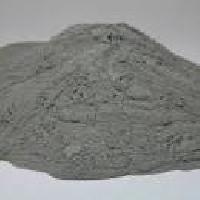 Irregular Aluminium Powder