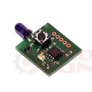 Ir Transmitter Sensors