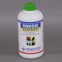 Hindsole Feed Supplements