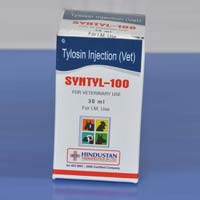 Syntvl-100 Injection