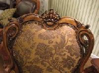 Classic Antique Furniture