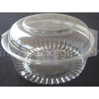 Food Trays, Food Containers