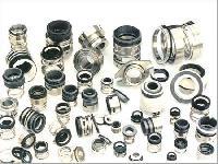 Kirloskar Pump Mechanical Seals