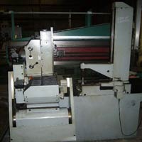 Used Gear Testing Machine