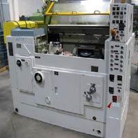 Used HOB Sharpening Machine