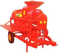 Maize Threshers