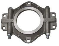 Bearing Plate Set - (mf 285)