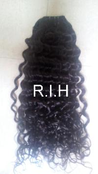 Human Wholesale Body Wave Virgin Peruvian hair