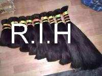 High Quality Grade 8A Malaysian Hair straight hair