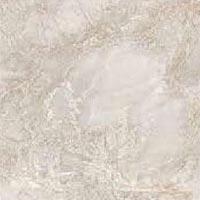 250x375 Ceramic Digital Wall Tiles