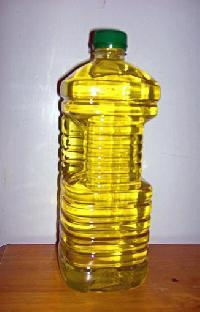 Refined Soya Oil