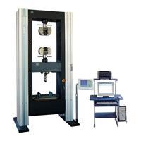 Universal Testing Machine 300kn