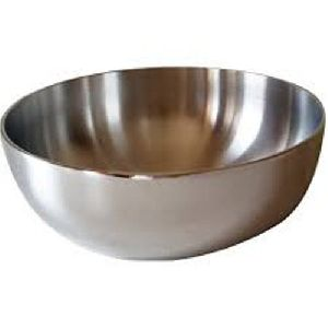 Stainless Steel Tasra Cookware